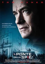 """CINE ESTATE """"IL PONTE DELLE SPIE"""""""