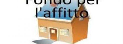 BANDO PUBBLICO PER L'EROGAZIONE DI CONTRIBUTI PER IL SOSTEGNO ALL'ACCESSO ALLE ABITAZIONI IN LOCAZIONE NEI COMUNI DI BORETTO, BRESCELLO, GUALTIERI, GUASTALLA, LUZZARA, NOVELLARA, POVIGLIO E REGGIOLO – ANNO 2021 (FONDO 2020)